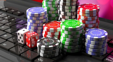 3 Casino Companies Canadian Online Casino Gamers Should Avoid