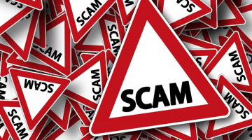 3 Typical Scams Dishonest Digital Casino Gamers Commit
