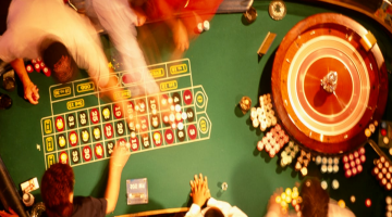 4 Measures You Should Perform When You Encounter a Dishonest Casino