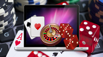 4 Tell-Tale Signs a Digital Casino Is Suitable to Get Blacklisted