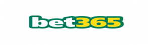 Bet365 Casino Review: E-Casino for Gamers Who Want the Trusted One!