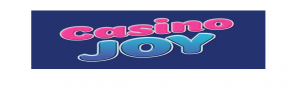 Casino Joy Casino Review: Site Offering Pure Gambling Joy!